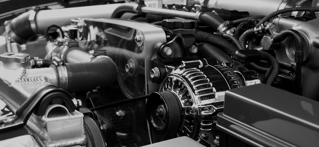 American and imported car repair